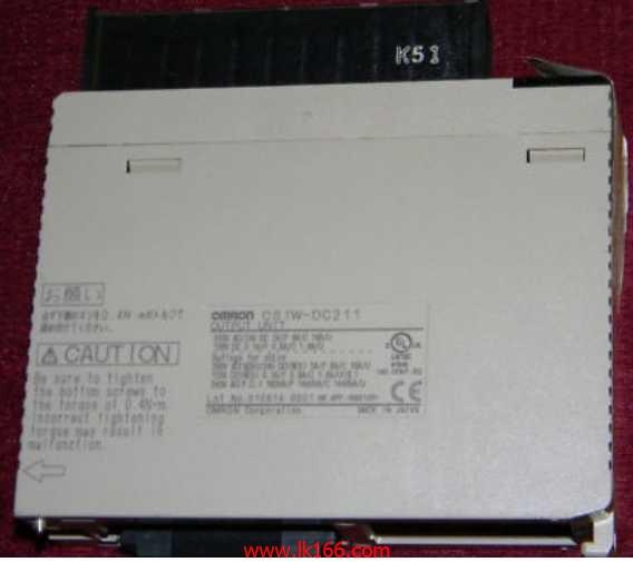 CS1W OC211 omron oc211 wiring diagram wiring wiring diagram schematic omron oc211 wiring diagram at creativeand.co